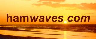 Amateur Radio Software Distributed with (X)Ubuntu LTS